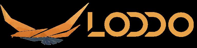 loddo digital markedsføring logo png
